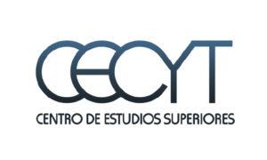 logo_aliado-23
