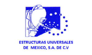 logo_aliado-51