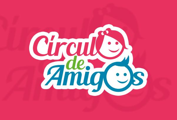circulo_amirgos_banner