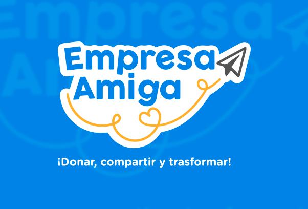empresa_amiga_banner
