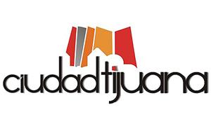 CdTj-Logo-A-xb