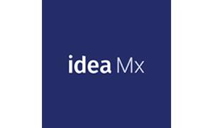 IDEAMX_LOGO