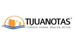 Tijuanotas