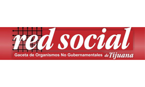 cropped-CABECERA-RED-SOCIAL