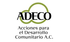 logo_ADECO