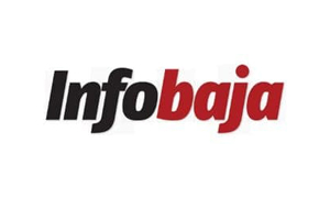 logo_infobaja