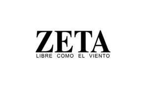 logo_semanarioZETA